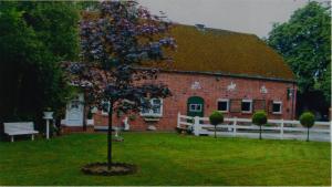 Reiterhof Klose