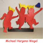 Michael Hargens-Wegel