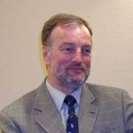 Peter Boyens