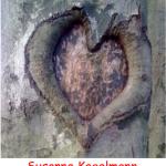 Susanne Kagelmann