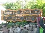 Wietzke