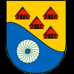 Weddelbrook