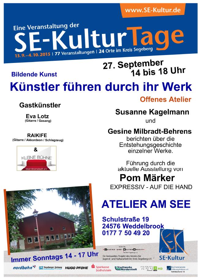 SE-Kulturtage2015