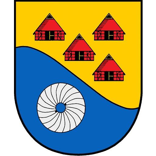 Bramstedter Wappen