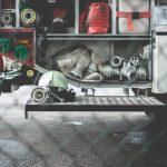 firefighter equipment   l   2016