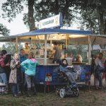 flensburg   l   2016